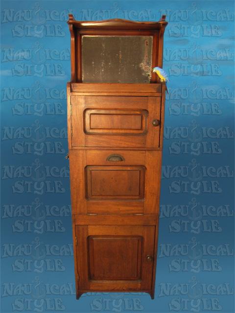 Washstand Image 2