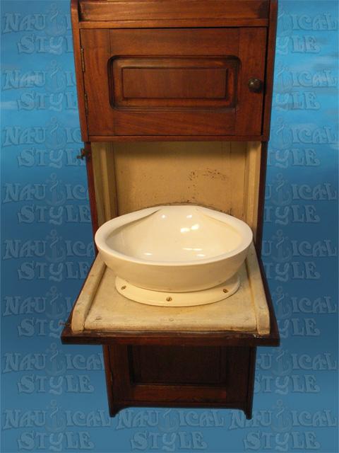 Washstand Image 3