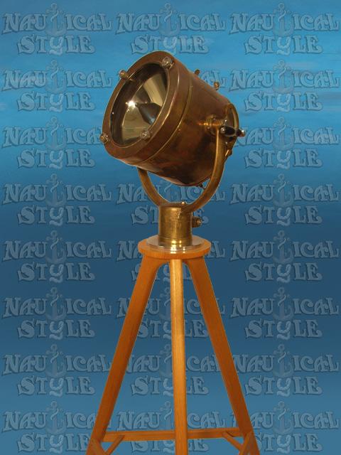 Signal Light Image 1
