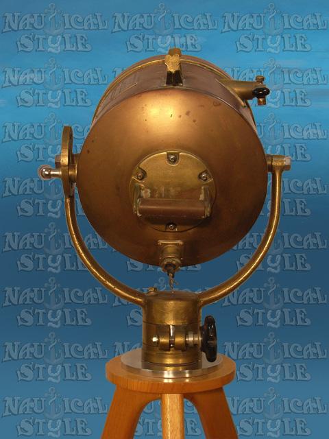 Signal Light Image 5