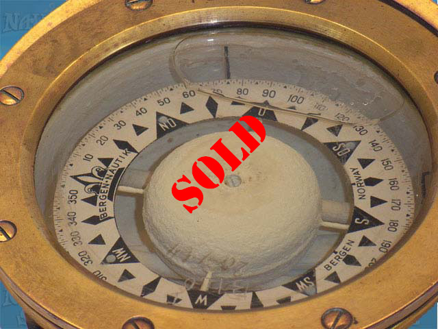 Compass Image 2 - SOLD