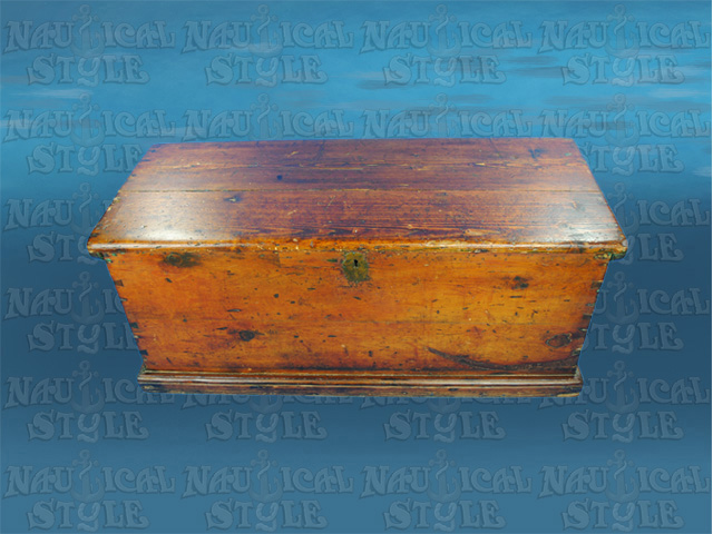 Sea Chest Img1