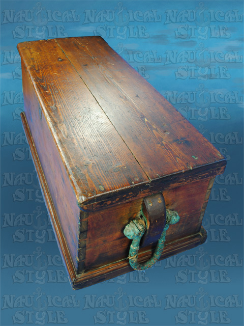 Sea Chest Img6